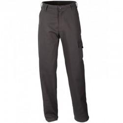 Pantalon de travail PARY en coton SINGER