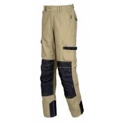 Pantalon OPSIAL