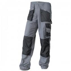Pantalon ARCOTEK