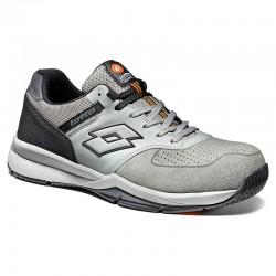 Street gris
