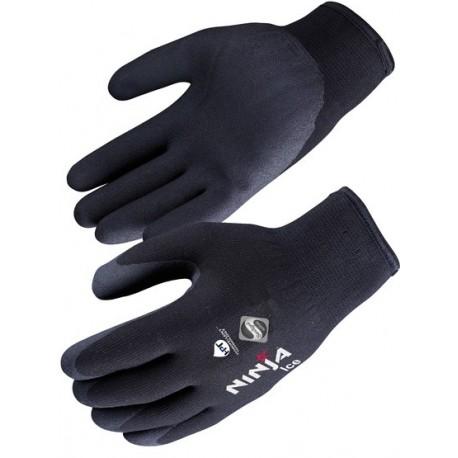Gant de protection contre le froid