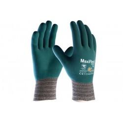 Gant Maxiflex comfort